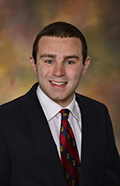 Head shot of Addison Cimino